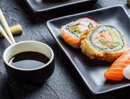 美食鉴赏:中国传统美食,令人怀念的传统美食