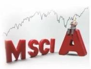 MSCI主题基金涨幅亮眼 长线配置或可业绩绽放