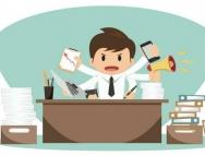 职场人,这5个职场生存法则,你必须要懂!